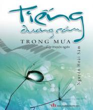 Tiếng Dương Cầm Trong Mưa - Nguyễn Hoài Sâm