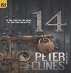 14 Tập 2 - Peter Clines