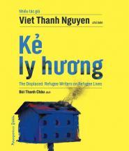 Kẻ Ly Hương - Tác giả: Nhiều tác giả