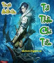 Tử Thần Chi Tiễn - Ái Hồi Gia