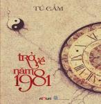 Trở Về Năm 1981 - Tú Cẩm