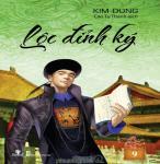Lộc Đỉnh Ký - Kim Dung