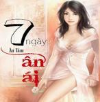 7 Ngày Ân Ái - Ân Tầm