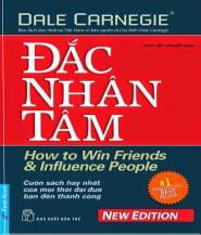 24 Cuốn sách sẽ giúp bạn có kiến thức bao quát hơn