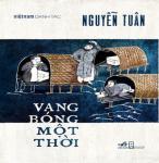 Vang Bóng Một Thời - Nguyễn Tuân