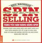 Tăng tốc bán hàng bằng SPIN - Neil Rackham
