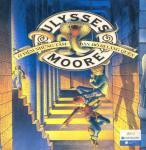 Ulysse Moore Tập 2 - Pierdomenico Baccalario