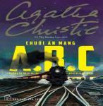 Chuỗi Án Mạng A.B.C - Agatha Christie