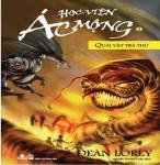Học Viện Ác Mộng 2: Quái Vật Trả Thù - Dean Lorey
