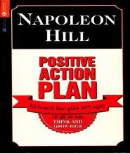Kế Hoạch Làm Giàu 365 Ngày - Napoleon Hill