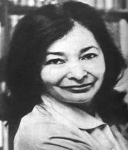 Szabo Magda: Nữ nhà văn tìm kiếm bí ẩn trong tâm hồn con người