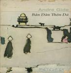 Bản Đàn Thôn Dã - André Gide