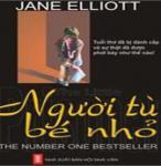 Người Tù Bé Nhỏ - Jane Elliott
