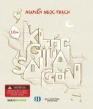 Đường Về Trùng Khánh - Han Suyin