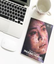 Tự truyện Hoàng Thùy Linh: Nghiện rượu, bị ép dùng thử ma túy
