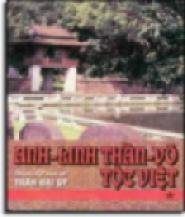 Yến Thập Tam - Cổ Long