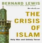 Sự Khủng Hoảng của Hồi Giáo - Bernard Lewis