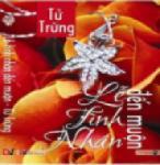 Cơn Mưa - Khang Thành