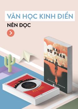 tiki-van-hoc-kinh-dien-nen-doc