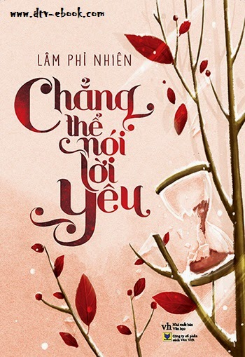 chang the noi loi yeu ebook prc pdf epub