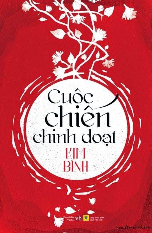 cuoc chien chinh doat ebook prc pdf epub